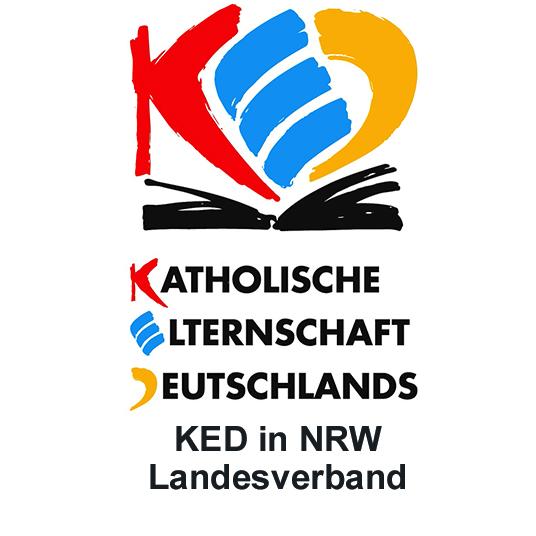 KED Katholische Elternschaft Deutschlands in NRW