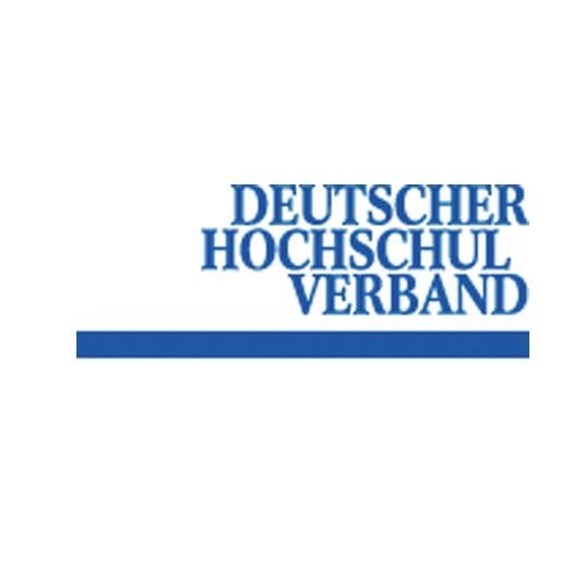 Deutscher HochschulverbandLandesverband Nordrhein-Westfalen