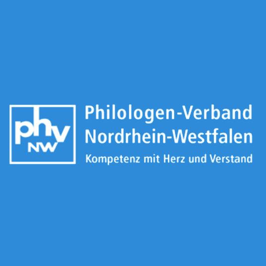 Philologen-Verband Nordrhein-Westfalen