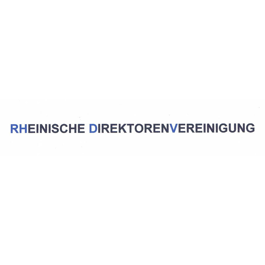 Rheinische Direktorenvereinigung