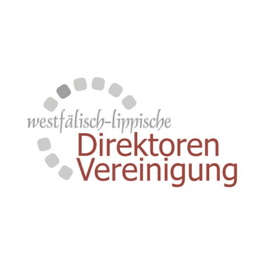 Westfälisch-Lippische Direktorenvereinigung