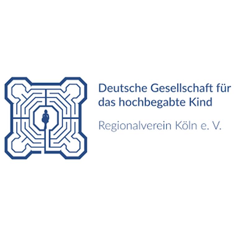 Deutsche Gesellschaft für das hochbegabte Kind in NRW e.V.